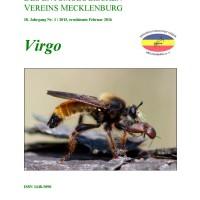 titel_virgo_2015_web