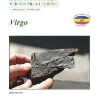 virg 132 Umschlag_Seite_1