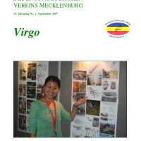 virgo 101 Umschlag_Seite_1