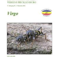virgo_Seite_01